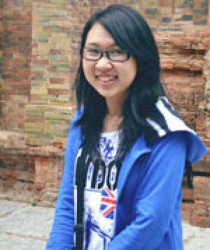 Gia sư anh văn quận Bình Tân- KN1157-01