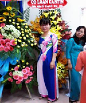 Gia sư dạy kèm Vật Lý tại Thủ Dầu Một- KN1259
