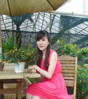 Gia sư môn Lý, Kiểm tra báo bài tại Thuận An- KN1264