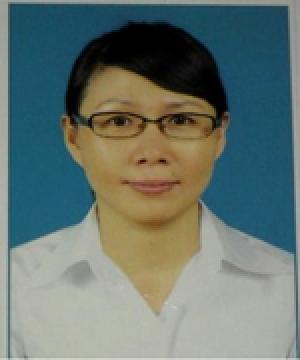Giáo viên dạy kèm tại Bình Tân- MS1150