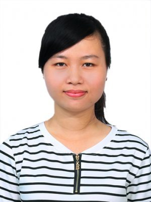 Gia sư Toán Lý Hóa quận 4- MS1353