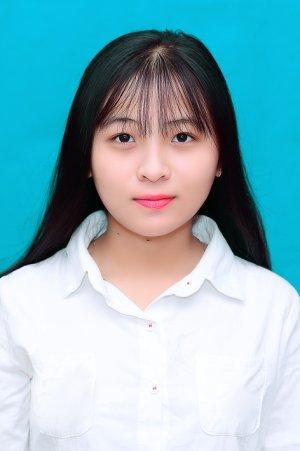 Gia sư cấp 1 quận Tân Bình- MS7821